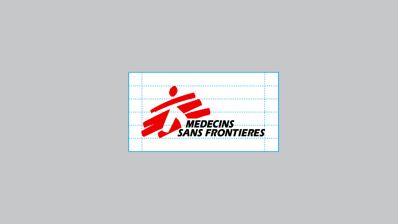 Mdecins Sans Frontires Ocba Branding Guidelines 20